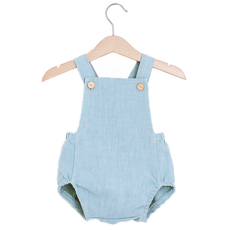 baby boy rompers 2 (9)