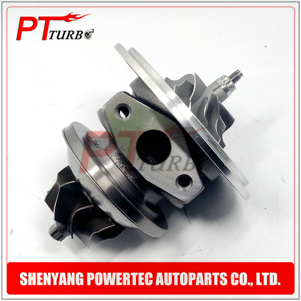 купить For VW T4 Transporter 1.9 TD 50 KW 68 HP ABL 1995-2003 NEW turbine 454064-0003 core chra 028145701L turbo charger rebuild 454064 онлайн