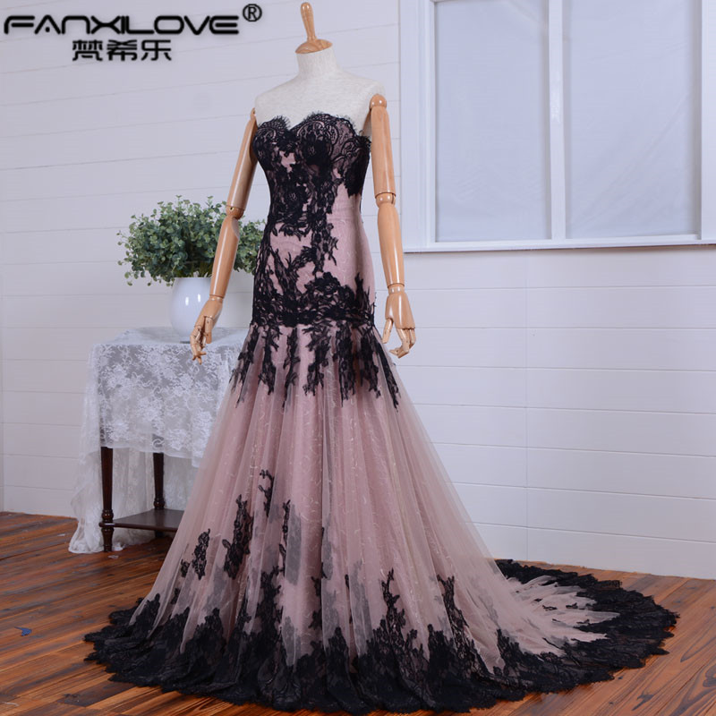Свадебное платье для путешествия