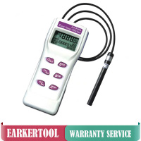 AZ8306 Conductivity Meter AZ 8306 Conductivity/TDS/Salt Temperature Compensation