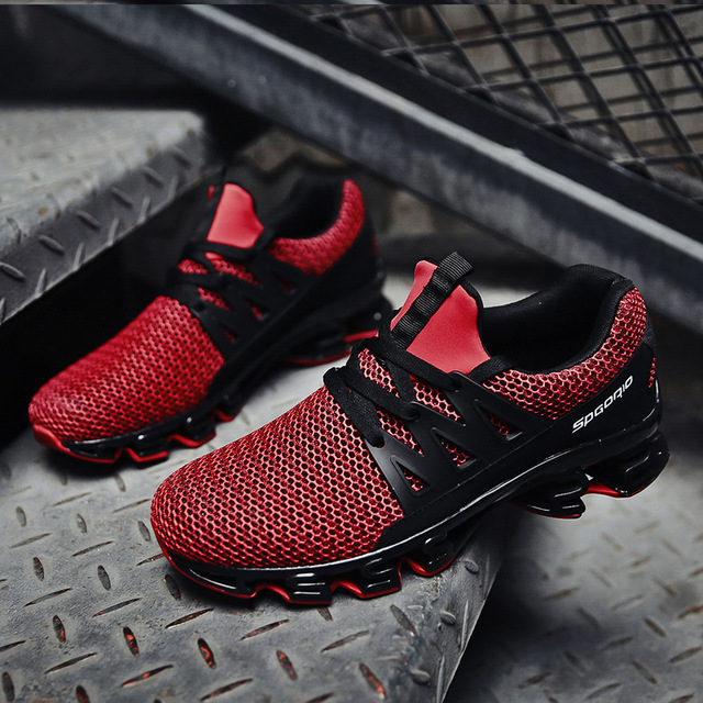 Summer Outdoor Hiking Shoes Men Breathable Mesh Camping Climbing Trekking Shoes Men Tactical Hiking Shoes Hiking Sneakers