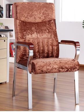 Купить с кэшбэком Free shipping Free shipping on the new computer chair,  boss chair
