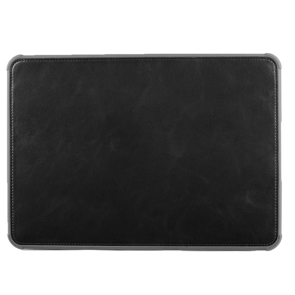 Megoo 12Inch Surface Pro TPU Case Sleeve Cover for Microsoft Surface Pro 4/3/5/6 New Surface Pro 2017 12.3inch