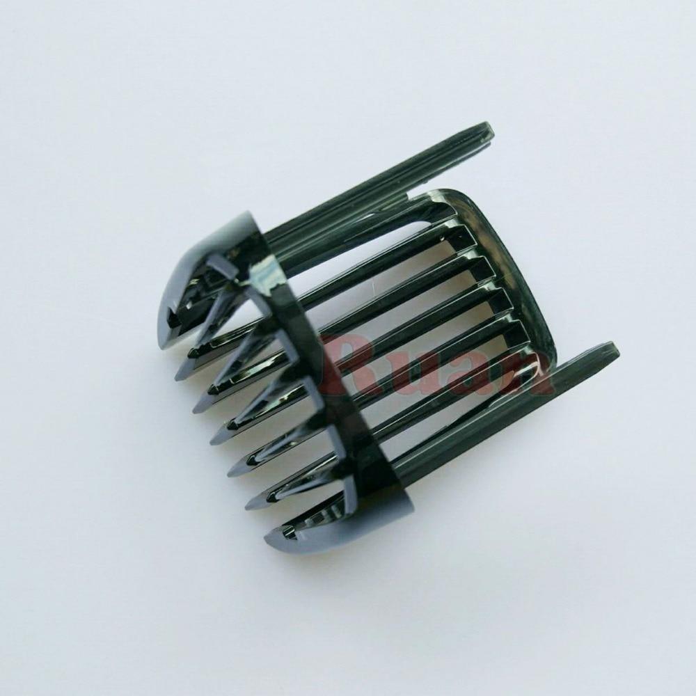 2pcs Barbers fixed length comb HC3400 HC3410 HC3426 HC5410 HC5440 HC5442 HC5446 HC5447 HC5450 HC7450 HC7452 Free Shipping