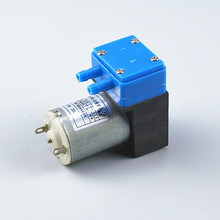 6V/12V24V water dispenser micro DC pump