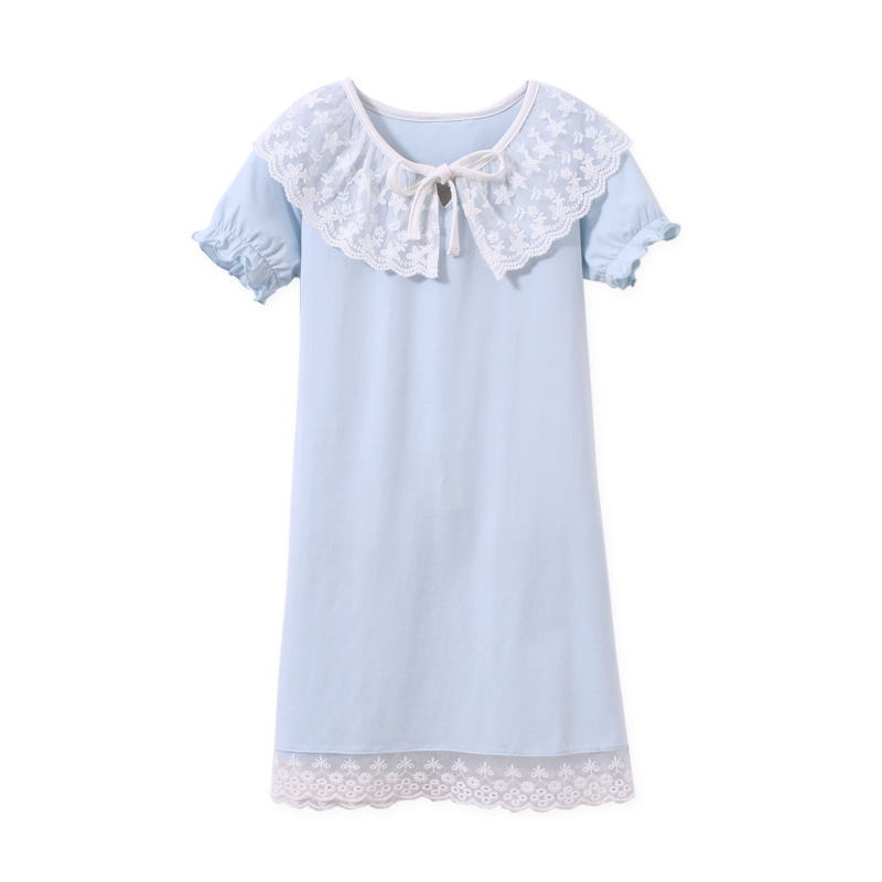 Good quality and cheap lace dress girl age 13 in Store Xprice