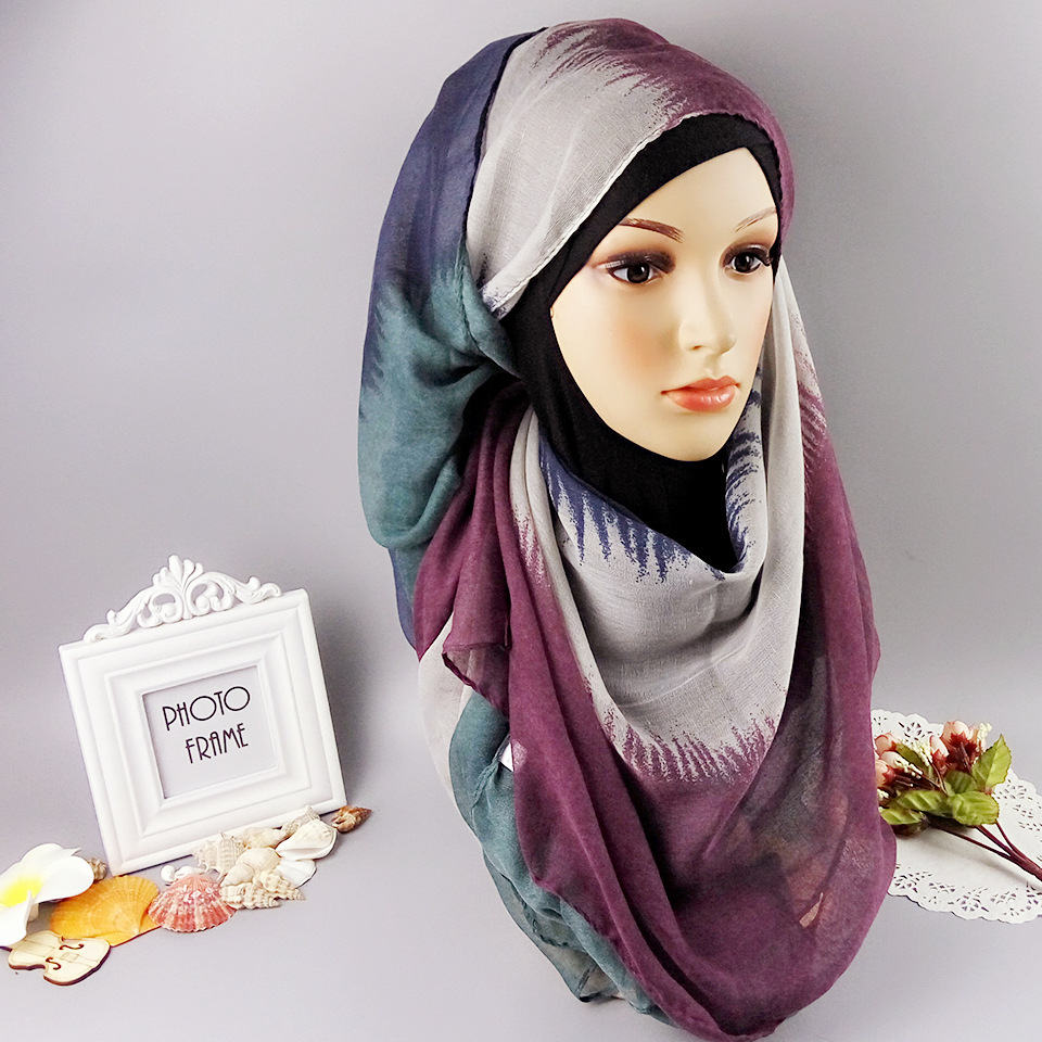 Compare Prices On Turkish Hijab Style Online Shopping Buy Low Price Turkish Hijab Style At