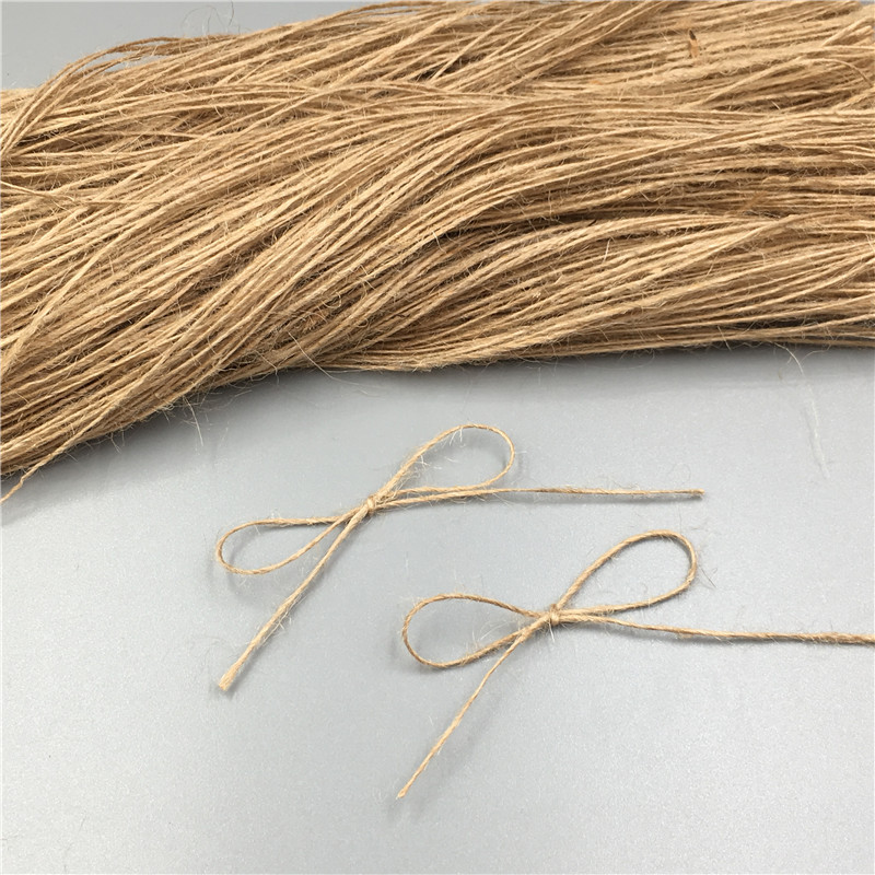 best natural jute print ideas and get free shipping - eme2himf