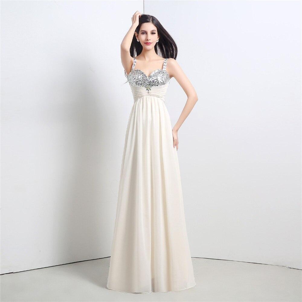 Платье шифон камни