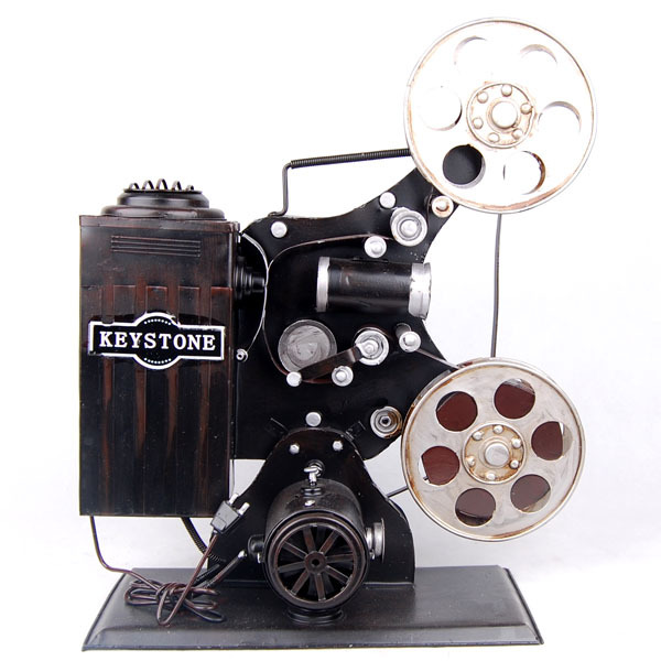 compare prices on vintage movie projector online shopping buy low price vintage movie projector. Black Bedroom Furniture Sets. Home Design Ideas