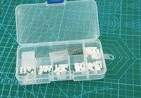 Boîte ensemble de 1.25mm Connecteur pour RC modèle Pixhawk/PX4/apm2.x/CC3D/miniapm GPS connexions