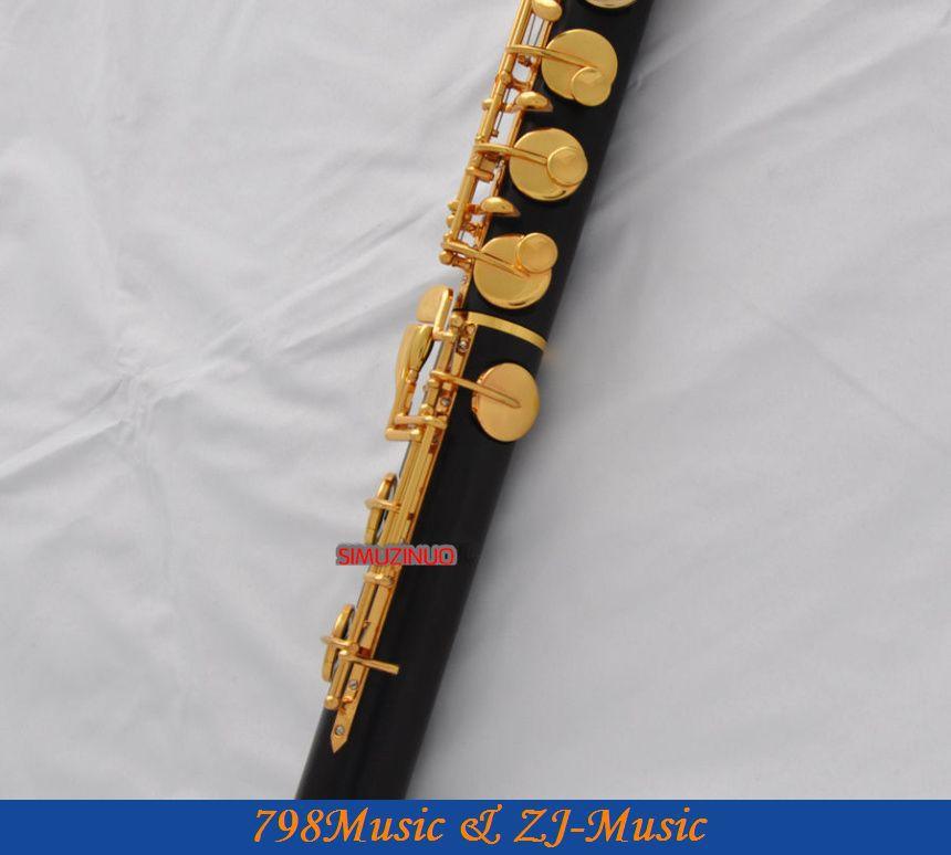 ALTO Αλουμινένιο-Ασημένιο-Αφρικανικό - Μουσικά όργανα - Φωτογραφία 4