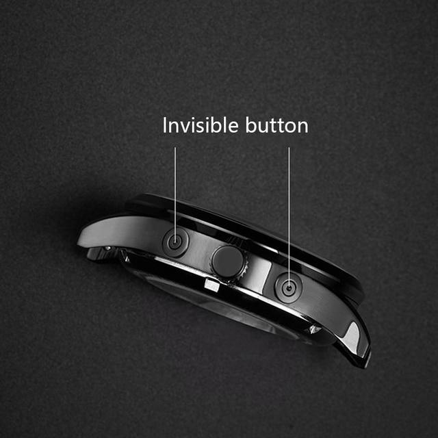 Купить ailang топ дизайн часы минималистский турбийон мужские автоматические картинки цена