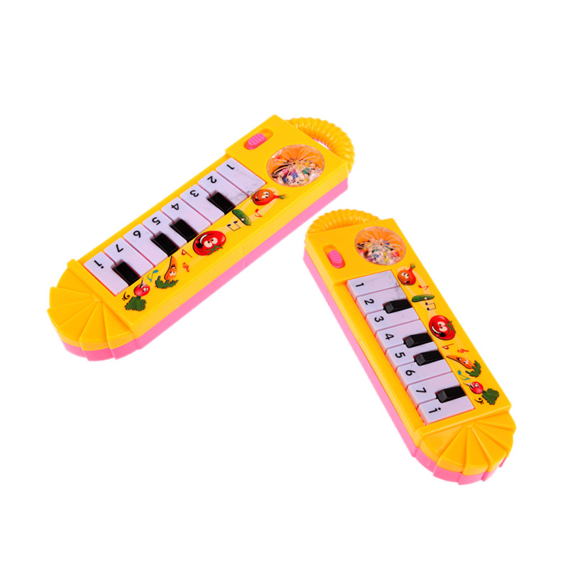 Baby-kids-toys-Kids-Musical-Piano-Early-Educational-toy-Infant-Toddler-Developmental-Toy-1