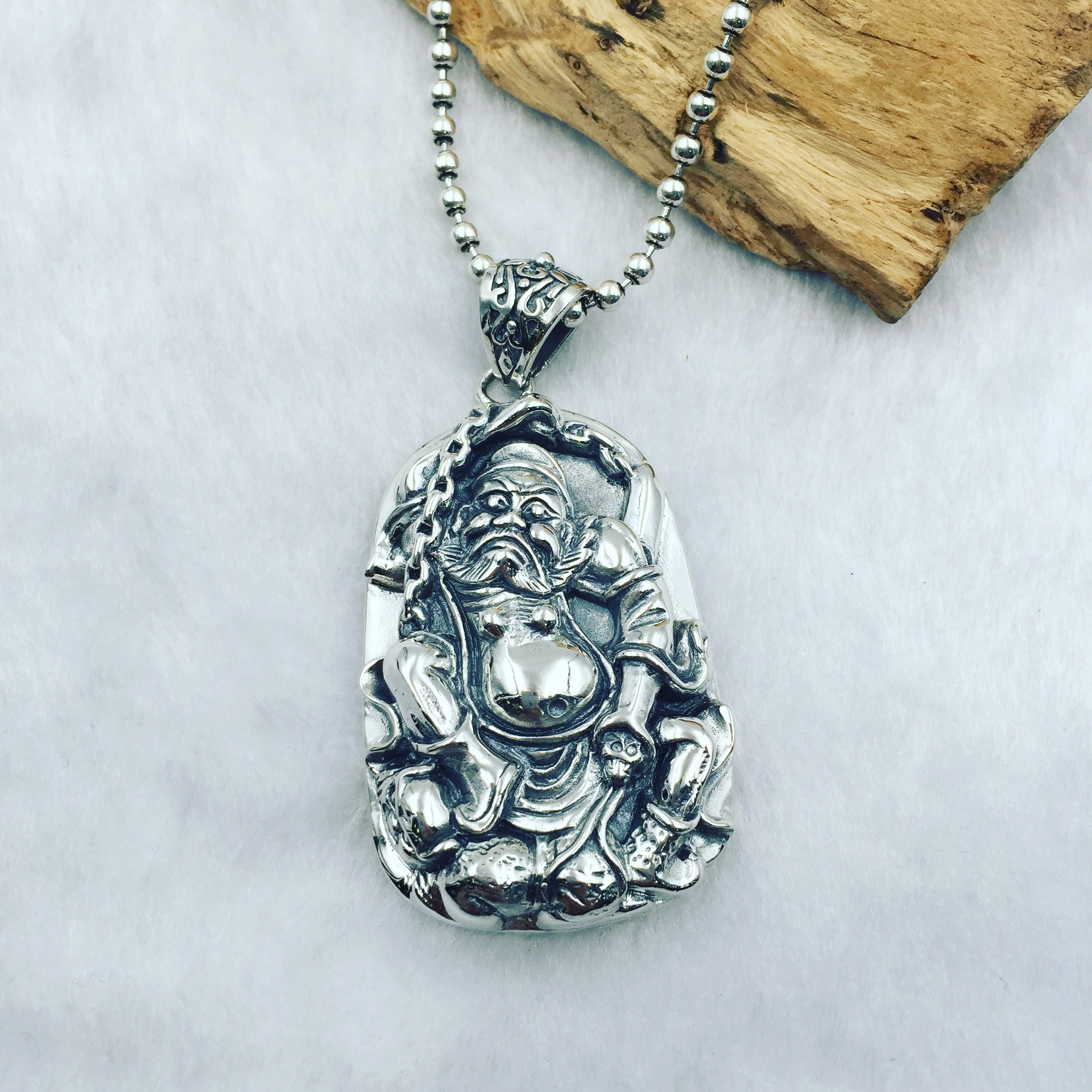 925 sterling silver Big  pendants925 sterling silver Big  pendants