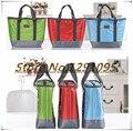 Мода обед мешок, более холодный мешок, изолированные, водонепроницаемый/Сумка-Холодильник/Охладитель/Lunch Box/Мешок Пикника