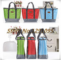 Fashion lunch bag, cooler bag, insulated, waterproof/Cool Bag/Cooler/Lunch Box/Picnic Bag