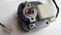 Shaded Pole Motor EM3020L C21 38W Refrigeration Parts Fridge Motor