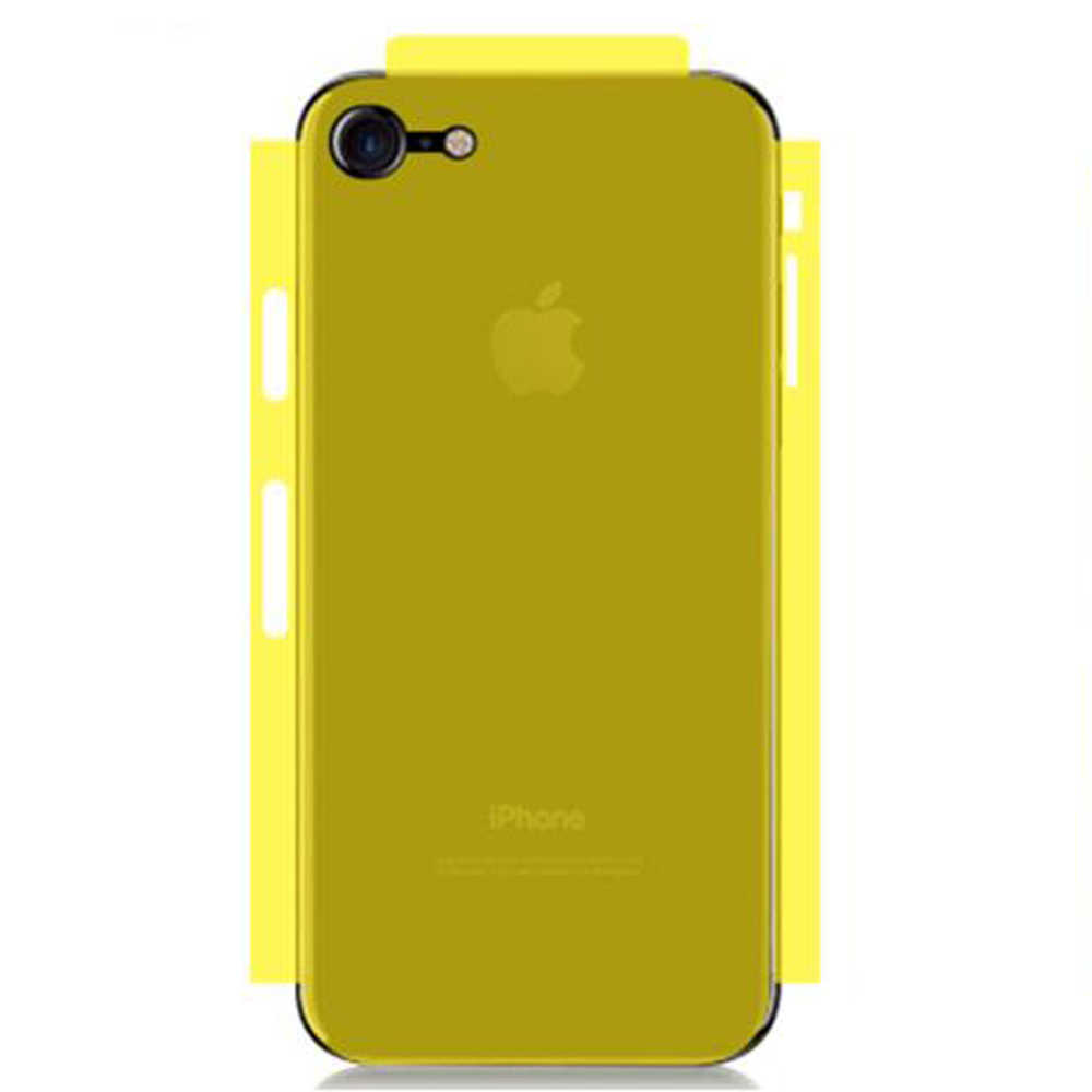 Hydrogel back Film For iPhone xr xs max iphone x Nano film Full Coverage cover For iphone 8 7 6 Plus Screen Protector