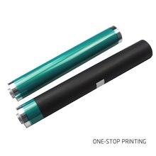 Tambor OPC para Konica Minolta Bizhub Pro C500 C5500 C5501 C6500 C6501 Prensa C6000 C7000 DR610 6500 Copiadora Nueva América versión