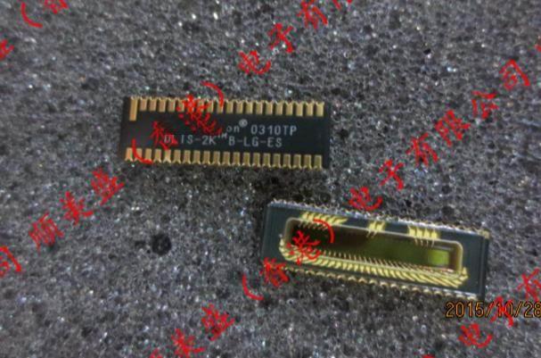 100% nouveau original PAM8403 SOP-16 filtre gratuit stéréo D niveau amplificateur audio