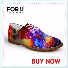 British-Style-Lace-up-Flat-Shoes-Men-Synthetic-Leather-Casual-Oxford-Flats-Fashion-Galaxy-Star-Print