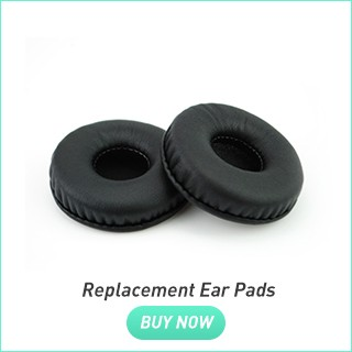 32701983375-Replacement Ear Pads