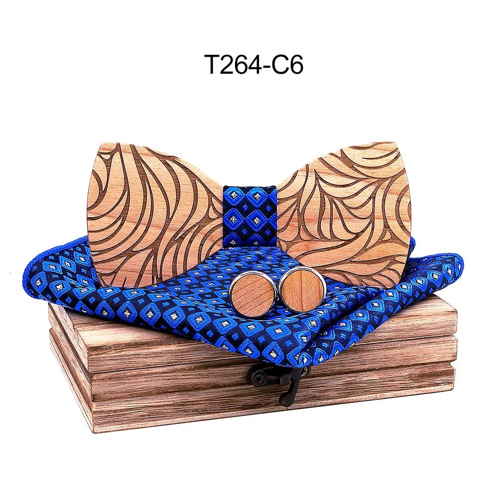 t264_14
