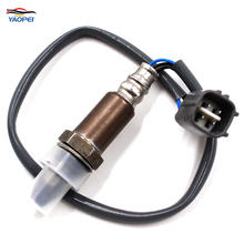 High Quality OEM 89467-48120 8946748120 Oxygen Sensor For Lexus RX300 RX330 RX350 2007 Highlander 3.5L Air Fuel Ratio Sensor