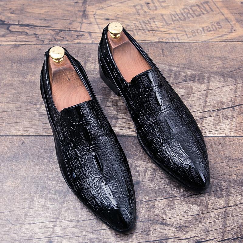 Genuíno Sapatas Masculino 3 Italiano Homens Alta 1 Formal Casamento Para Sapatos 2 Qualidade Hombre Sapato Shoes Dos De Oxford Do Couro Dress Zapatos r8HBxr0qw