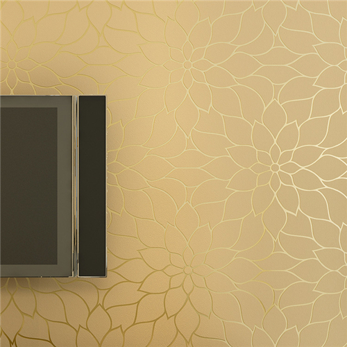 Outstanding Wall Texture For Living Room Adornment - Wall Art ...