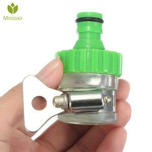 Mrosaa Kitchen Faucet Accessor
