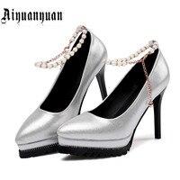 2017 European Shoe Size 37 38 39 40 41 42 43 44 45 46 47 48