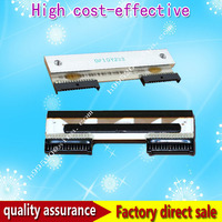 5X OEM New Authentic Electronics Thermal Head Replacement Head For Mettler Toledo 3680 3600 3650 3950