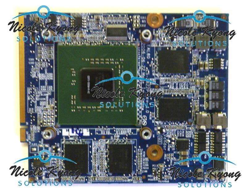 FX1500M LS-2822P 417206-001 LS-2823P 441217-001 441288-001 VGA Video Card for HP NX9000 NW9000 NX9420 NW9440 Nx9400 NX9440FX1500M LS-2822P 417206-001 LS-2823P 441217-001 441288-001 VGA Video Card for HP NX9000 NW9000 NX9420 NW9440 Nx9400 NX9440
