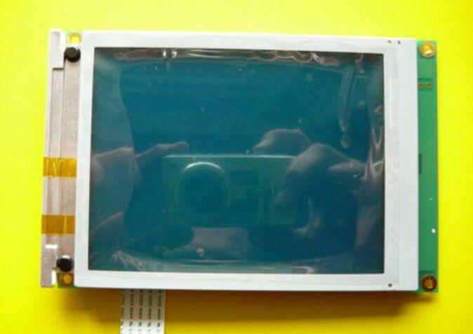 New original For YAMAHA  PSR1500 LCD screen display lm solomon solomon electronic practice set seaside ibm pr only