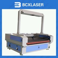 factory price cnc laser machine/laser cutting machine for sale