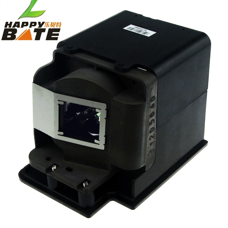 Replacement Projector Lam SP-LAMP-057 With Housing for Infocu s IN2112N IN2114 IN2116 IN2192 IN2194 with 180 days happybate