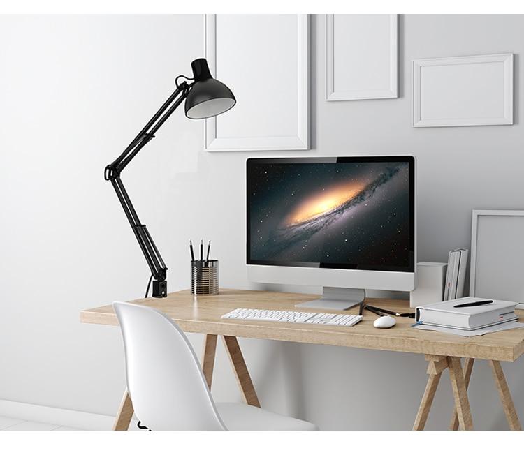 desk lamp-14