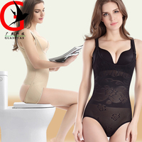 Pregnant Women Underwear Postpartum Belly Women Waist Training Corsets Woman Loss Weight Girdle Postpartum Belly Belt