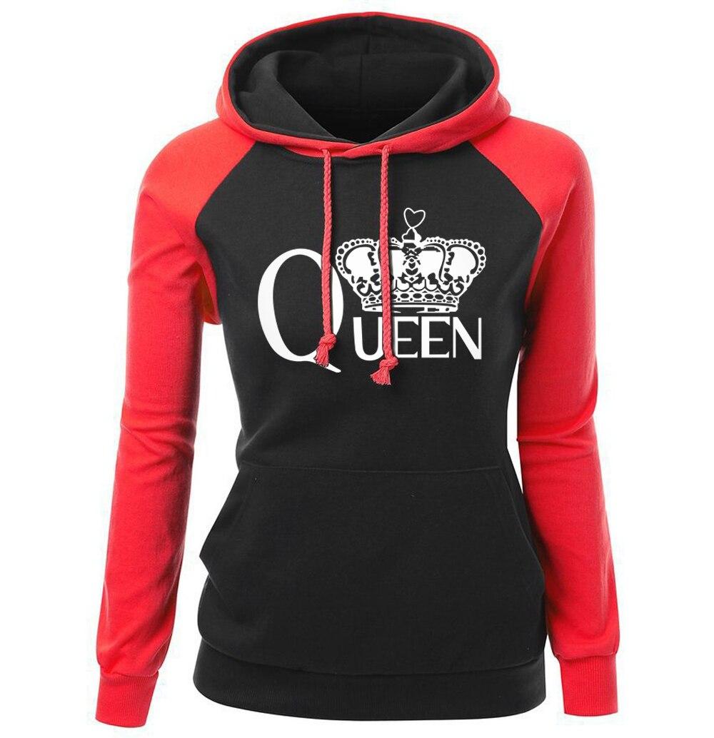 buy online 1e1c8 8a29a V-tements-de-Sport-Pour-femme-2018-Automne-Hiver-Raglan-Sweat-Capuche-Pour -Femme-Marque-V.jpg
