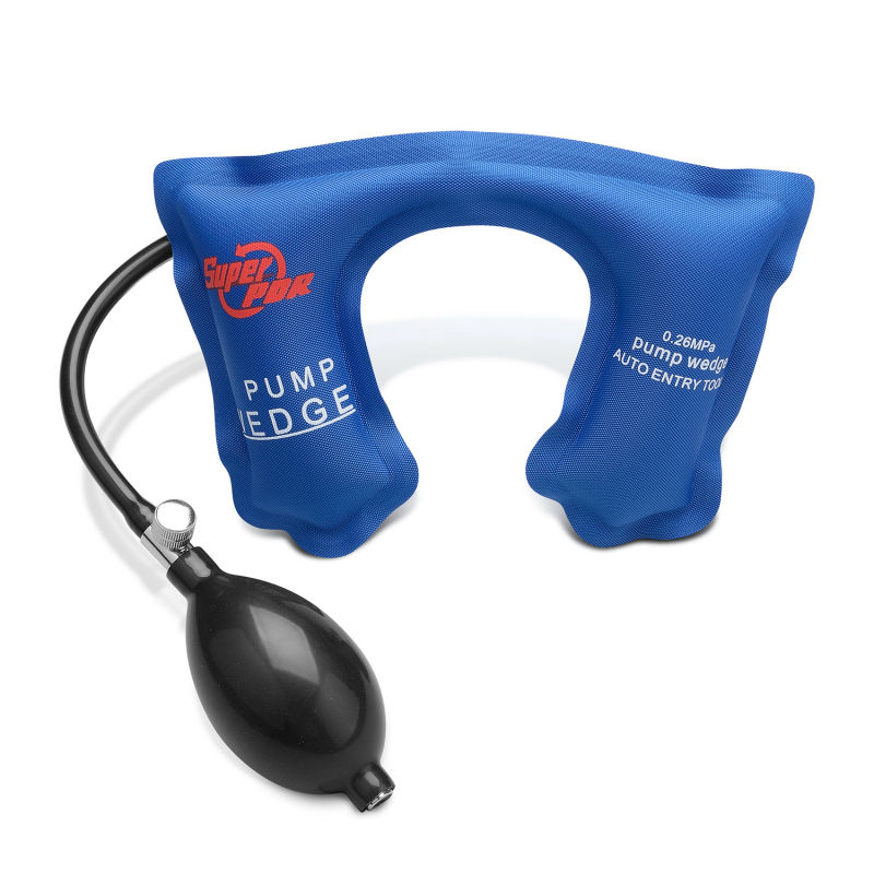 PDR įrankiai šaltkalvio įrankiai siurblio pleištai automatiniai - Įrankių komplektai - Nuotrauka 6