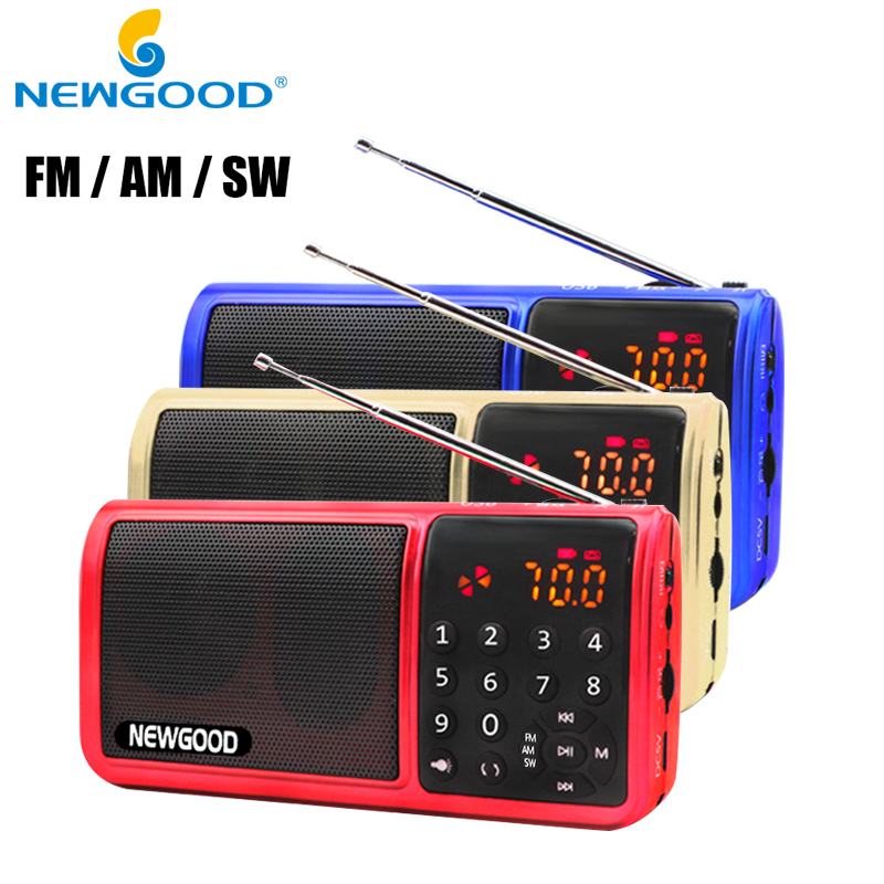 pocket radio цена