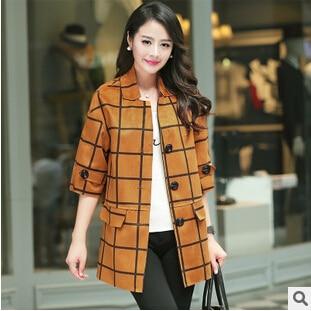 Dress code korean style clothes