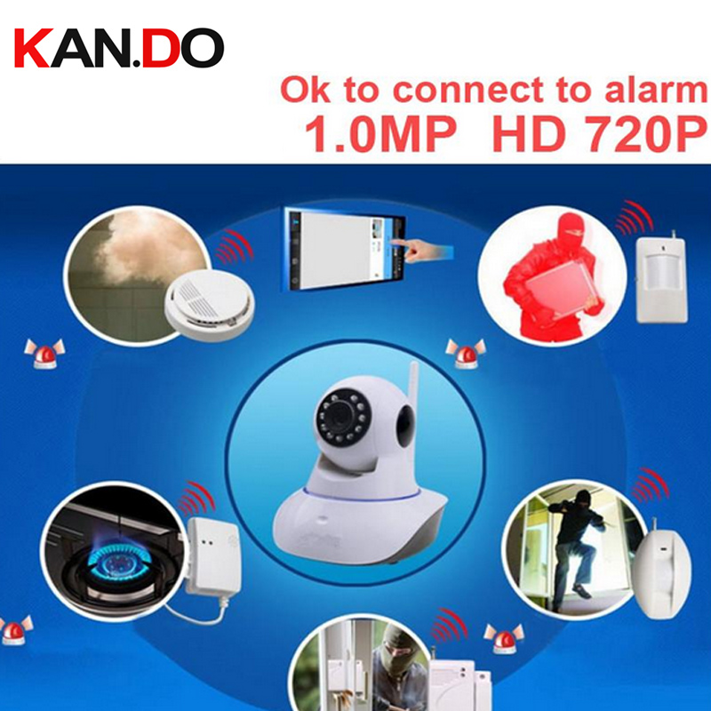 yoosee app motion detect ip camera 720P onvif 2-way talk & Alarm wireless ptz camera Support Iphone&Andriod p2p CCTV WIFI CAMERA wistino 1080p 960p wifi bullet ip camera yoosee outdoor street waterproof cctv wireless network surverillance support onvif