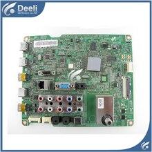 95% new for Samsung LN40D552K3F motherboard BN41-01609B V.7 T400HW03