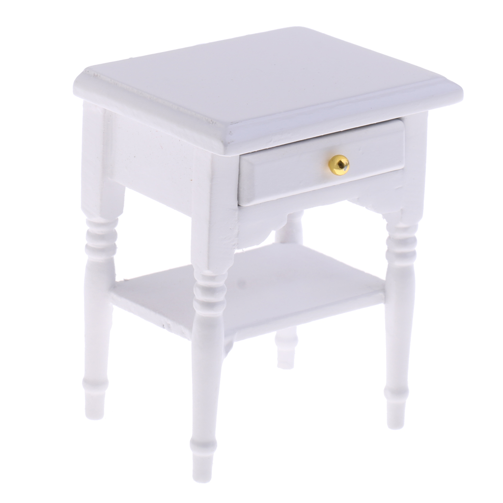Detail Feedback Questions About 1 12 Dollhouse Miniature Furniture