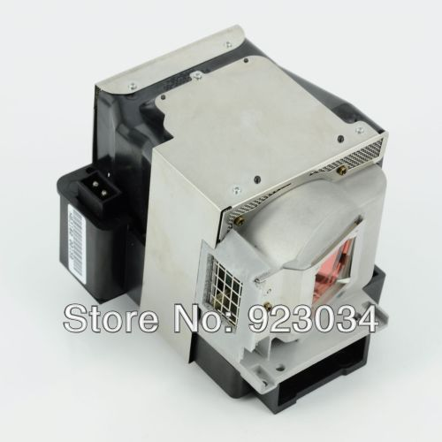 VLT-XD221LP lamp with housing for  MITSUBISHI SD220U XD221U XD221U-ST  180Day WarrantyVLT-XD221LP lamp with housing for  MITSUBISHI SD220U XD221U XD221U-ST  180Day Warranty