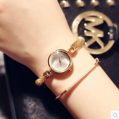 Brand KIMIO Luxury Women Watches Casual Relogio Feminino Clock Ladies Fashion Stainless Steel Bracelet Quartz Watch Montre Femme brand kimio reloj mujer fashion women pearl bracelet watches crystal dial quartz watch gold women watches relogio feminino clock
