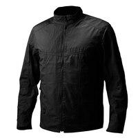 Outdoor Men Hiking Jacket Waterproof Warm Winter Jacket Women Lightweight Sports Coats Male Female Windbreaker Tactical